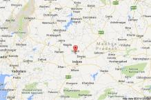 Two kids killed in Mahakaleshwar temple after a tree falls on them