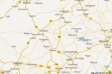 Two killed in separate road accidents in Rajasthan