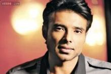No comments: Uday Chopra on his rumoured relationship with Nargis Fakhri