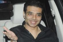 My acting career is over: Uday Chopra