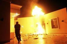 US seizes Benghazi suspect in deadly Libya attack