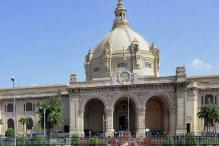 Uttar Pradesh budget session from June 19 likely to be stormy