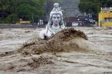 Uttarakhand floods: Blood samples of relatives to be collected for DNA matching