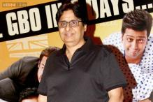 Vashu Bhagnani: Audience has proved 'Humshakals' is good
