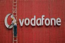Finance Ministry appoints RC Lahoti as arbitrator in Vodafone tax case