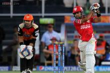 Five uncapped Indians who impressed in IPL 7