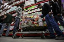 Walmart to launch e-commerce marketplace in India in July