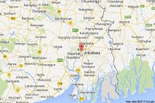 Bengal's jute industry on life support