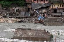 Woman waits for husband missing since Uttarakhand tragedy