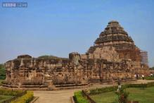 Quiz: These 31 World Heritage sites in India are recognised by UNESCO. Can you identify them?