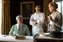 'The Hundred-Foot Journey' trailer: It is Om Puri vs Helen Mirren in a battle of cuisines