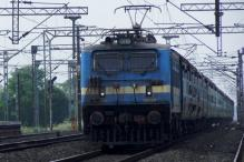 23-year-old man stabbed to death on board Doon Express