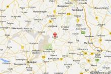 Rajasthan minister's son accused of harassing two women in Alwar