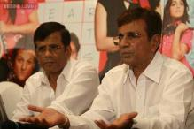 After thrillers, director duo Abbas-Mustan want to make romantic, comedy films