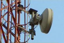 Airtel to get show cause notice from DoT for hiding caller identity in MP