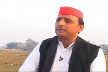 Akhilesh Yadav suspends 10 forest officials