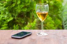 Text messages can help reduce binge drinking in youth