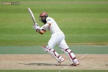 2nd Test: Sri Lanka spinners keep South Africa in check on Day 2