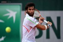 Pablo Andujar, Juan Monaco advance to Swiss Open final
