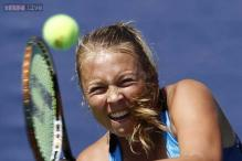 Anett Kontaveit out of Swedish Open