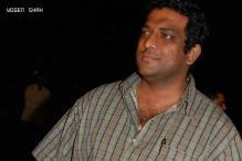 Ranbir and I are certainly doing it: Anurag Basu on directing Kishore Kumar biopic