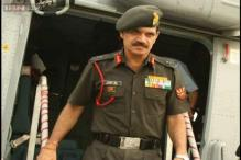Supreme Court refuses to stay appointment of General Suhag as next Army Chief