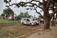 Badaun gangrape: Procedure to exhume victims' bodies begins