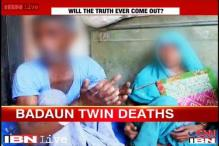 Badaun murder: One month on, family awaits justice