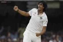 Ishant Sharma to undergo more tests on sore leg: bowling coach