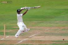 Tour match: Indians pocket morale-boosting win against Derbyshire