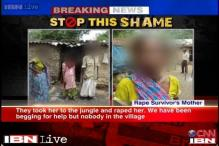 Jharkhand: To seek revenge, panchayat allegedly orders rape of teen girl