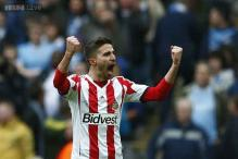 Sunderland agree fee with Liverpool for Borini