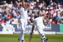 Indian pitches are quicker than Trent Bridge wicket: Broad
