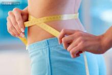Want to lose weight faster? Focus on shedding brown fat first