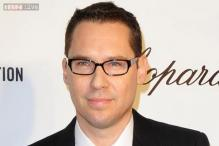 'X-Men' director Bryan Singer asks court to toss sex abuse lawsuit