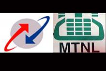 MTNL appoints SBI Cap for evaluating investment scope in United Telecom Limited