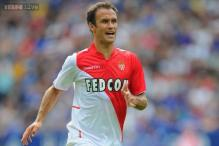 Eric Abidal, Ricardo Carvalho sign new deals at Monaco