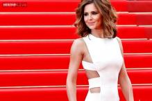I wasn't a victim in my marriage with Ashley: Cheryl Cole