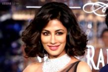 Chitrangada Singh: Style statement is not important over playing a character