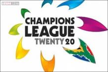 Lahore Lions to represent Pakistan at Champions League Twenty20