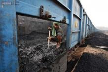 India starts first new major coal mine in at least five years