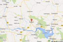 Court dismisses plea to quash Raigarh mayor's election