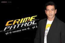 'Crime Patrol Satark' to focus on ways to avert crimes