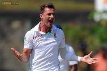 As it happened: Sri Lanka vs South Africa, 2nd Test, Day 1