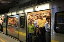 'I'm a man. A guy kept smiling at me weirdly. My fly was open!' 10 hilarious incidents these daily Delhi Metro commuters will never forget