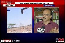 Tracking Monsoon: Need to increase the seed production, says Food Policy Analyst