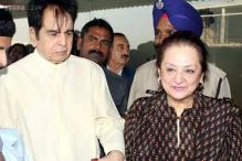 Dilip Kumar's ancestral home declared national heritage in Pakistan