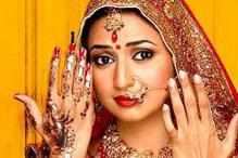 Divyanka Tripathi's personal items damaged on show set