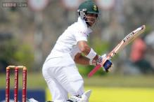 1st Test: Sri Lanka end Day 2 trailing South Africa by 425 runs