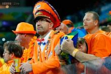 World Cup 2014: Dutch media mourns defeat against Argentina